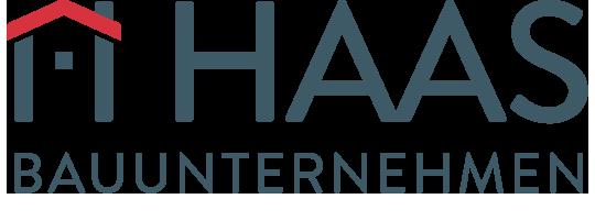 Haas Bauunternehmen