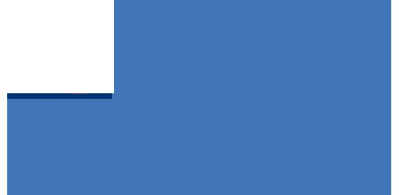 haasbau_logo_blau
